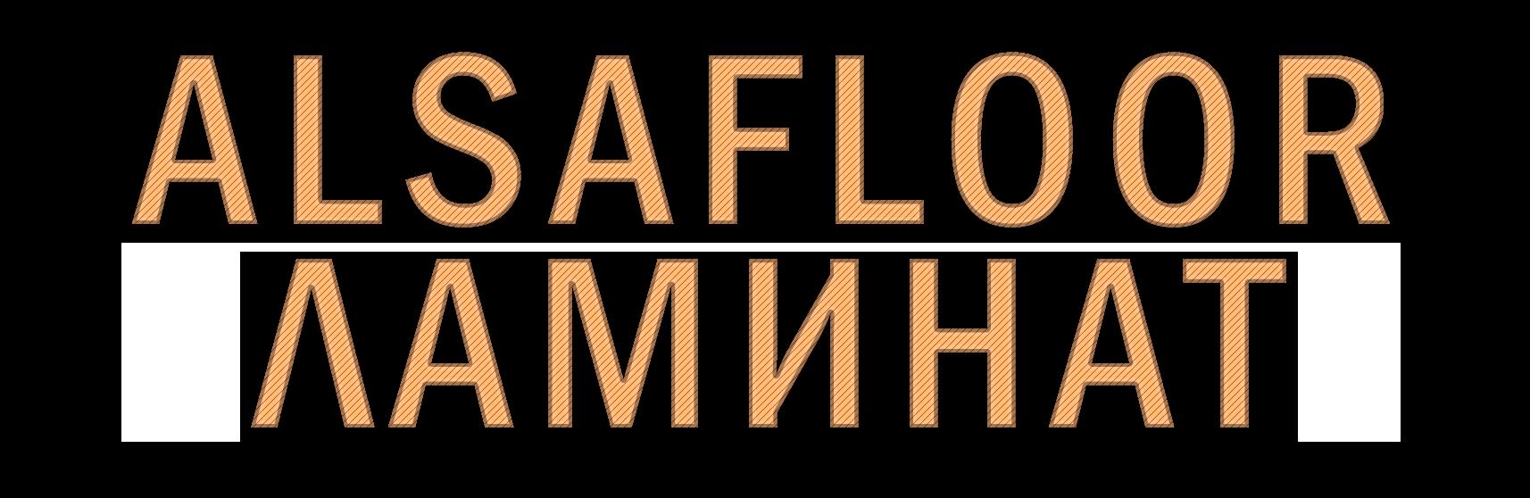 EPI Alsafloor Логотип