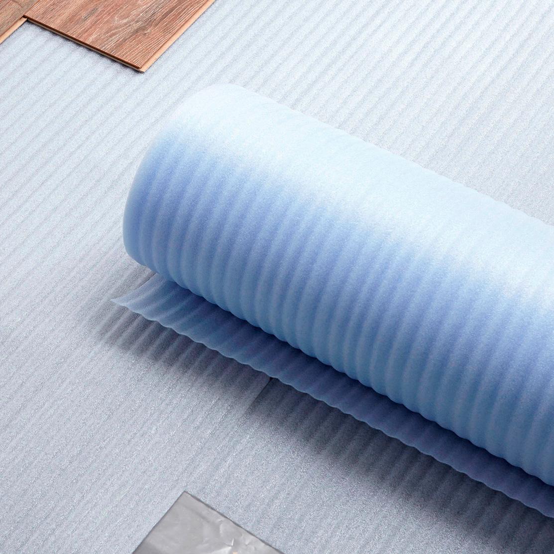 Подложка ПВХ 2 мм рулонная